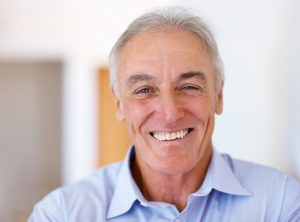 Your Arlington Heights implant dentist explains the benefits of dental implants.