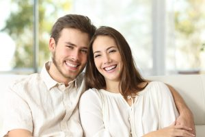 Benefit from CEREC in Arlington Heights.